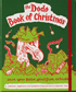 Dodo Book of Christmas