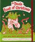 Dodo Book of Christmas