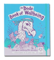 Dodo Book of Wellbeing
