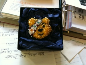 Pudsey Bear Brooch2