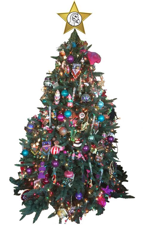 Deniz Nur tree_cutout with star