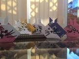 10. Origami 2